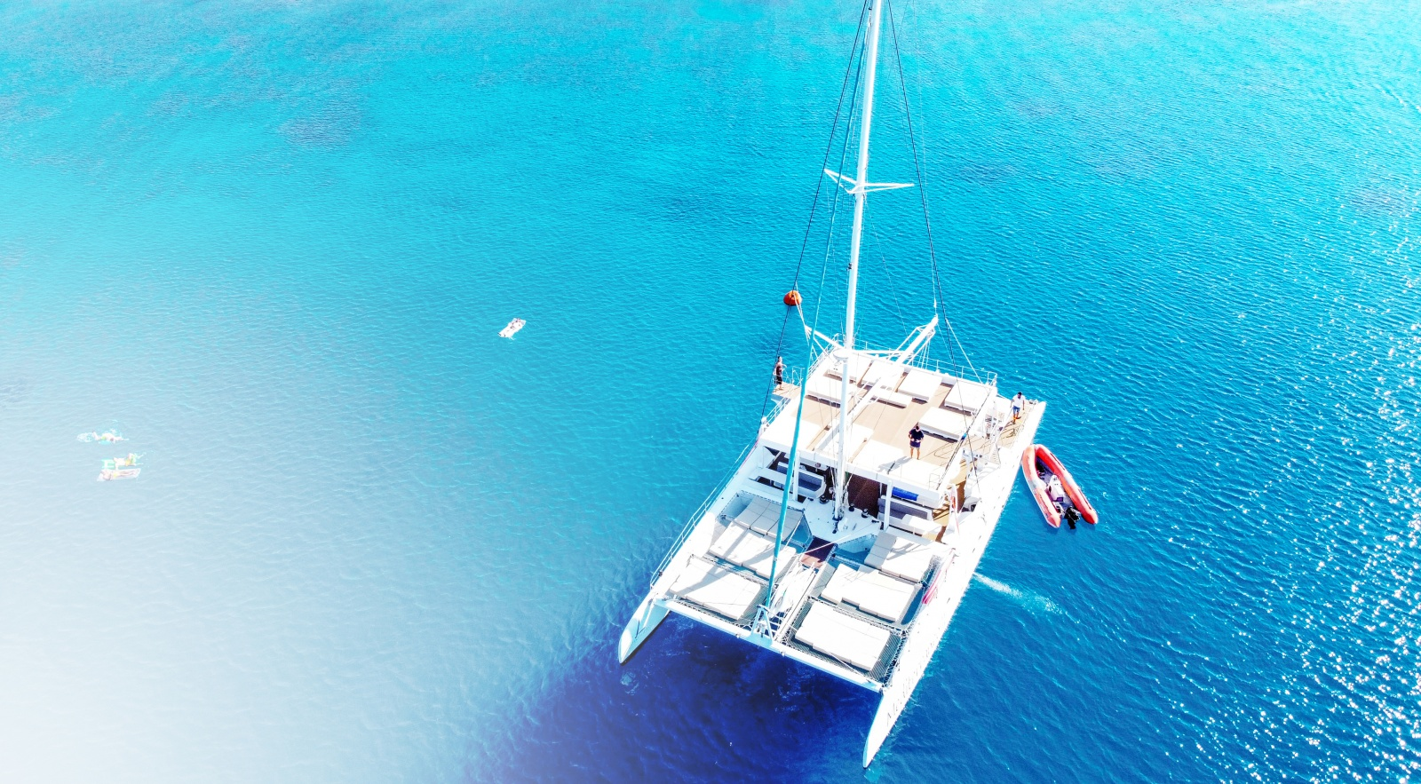 Looking for a memorable cruise?