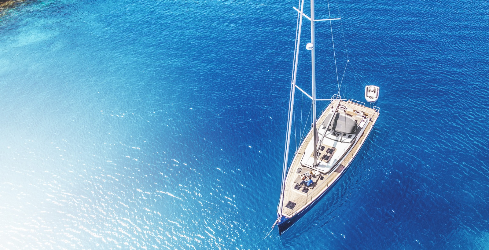 Looking for a new or pre-owned yacht?