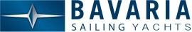 BAVARIA SAILING YACHTS